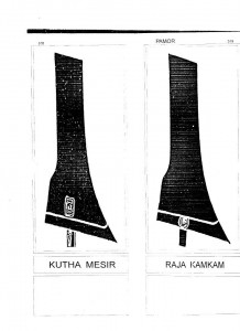 kutha mesir griyokulo