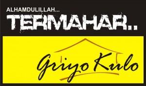termahar logo griyokulo