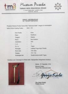 sertifikasi-lar-gangsir
