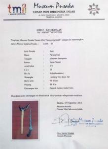 sertifikasi-parung-sari