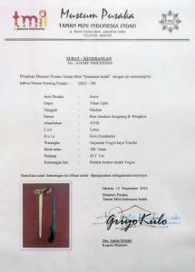 sertifikasi-ron-genduru