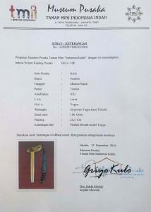 sertifikasi-sombro