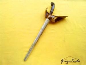 warangka-griyokulo