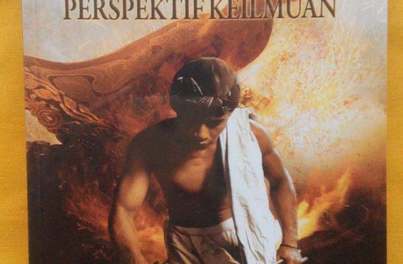 Buku : Keris Dalam Perspektif Keilmuan