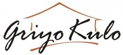 Griyo Kulo